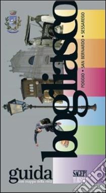 Bogliasco libro di motta titti for Librerie universitarie online