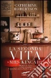 La seconda vita di Mrs. Kincaid