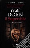 Il superstite libro