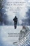 La solitudine del lupo libro