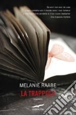 La trappola libro