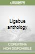 Ligabue anthology
