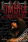 1494. L'ombra dell'inquisitore