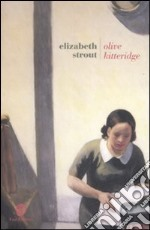 Olive Kitteridge libro