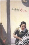 Olive Kitteridge libro di Strout Elizabeth