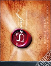 The secret. Audiolibro. 2 CD Audio  di Byrne Rhonda