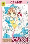 Card Captor Sakura. Perfect edition (2)