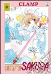 Card Captor Sakura. Perfect edition. Vol. 9