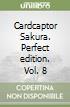 Card Captor Sakura. Perfect edition (8)