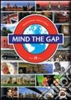 Mind the gap. Con CD Audio libro