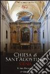 Chiesa di sant'Agostino Siena