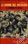 Le donne del nazismo