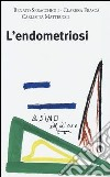 L'endometriosi