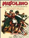 Musolino. Il bandito d'Aspromonte