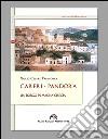 Careri-Pandora. Un borgo in Magna Grecia libro