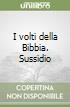 I volti della Bibbia. Sussidio (3)