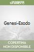 Genesi-Esodo