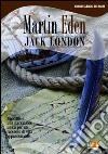 Martin Eden libro