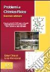 Problemi di chimica fisica libro