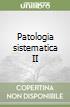 Patologia sistematica II (2)