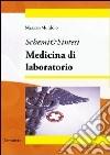 Medicina di laboratorio libro