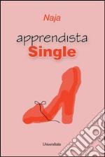 Apprendista single libro