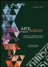 ArteScienza. Ediz. italiana e inglese (2016). Vol. 3 libro