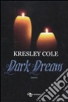 Dark dream libro
