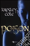 Poison princess libro