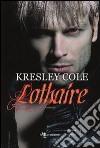 Lothaire libro