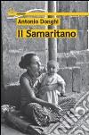 Il Samaritano libro