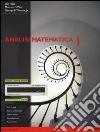 Analisi matematica. Ediz. mylab. Con eText. Con aggiornamento online (1)