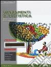 Fondamenti di statistica. Con aggiornamento online libro