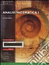 Analisi matematica I. Con mymathlab. Con espansione online libro