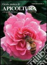 Guida pratica di apicoltura libro