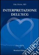 Interpretazione dell'ECG libro