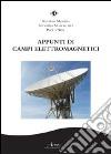 Appunti di campi elettromagnetici libro