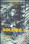 Soldier «I». La storia di un eroe SAS libro