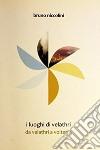 I luoghi di Velathri (1) libro