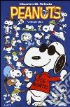 Peanuts. Vol. 2 libro