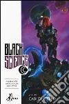 Caduta eterna. Black science. Vol. 1 libro