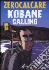 Kobane calling libro