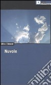 Nuvole libro