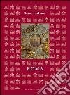 Santuari d'Italia. Roma libro