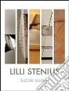Lilli Stenius. Suoni silenti libro