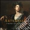 Artemisia. La musa Clio e gli anni napoletani. Catalogo della mostra (Pisa, 23 marzo-30 giugno 2013) libro