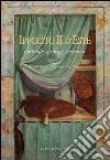 Ippolito II d'Este cardinale principe mecenate libro
