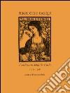 Ferruccio Pasqui. Il sodalizio con Adolfo De Carolis 1910-1928 libro