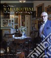 Collezione Alessandro Marabottini libro