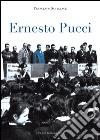 Ernesto Pucci libro